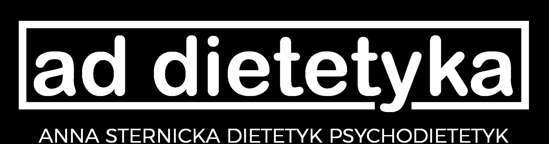 addietetyka.pl